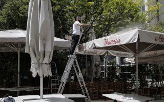 bars-restaurants-reopen-in-greece