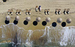 greece-launches-tourism-season