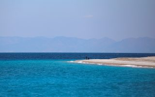 study-sees-more-hot-days-in-greece-by-century-s-end