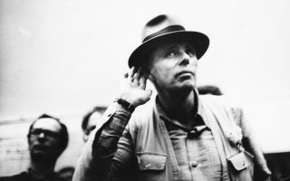 joseph-beuys-doc-online-to-may-15