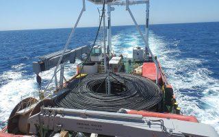 crete-peloponnese-link-sends-positive-signals-to-markets