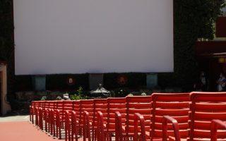 eu-approves-8-mln-euro-plan-to-support-film-distributors-cinemas