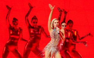 fans-to-vote-from-home-as-long-awaited-eurovision-song-contest-returns