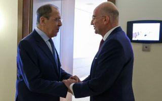 dendias-meets-russian-counterpart-in-sochi