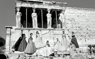 acropolis-fashion-shoot-reopens-criteria-debate