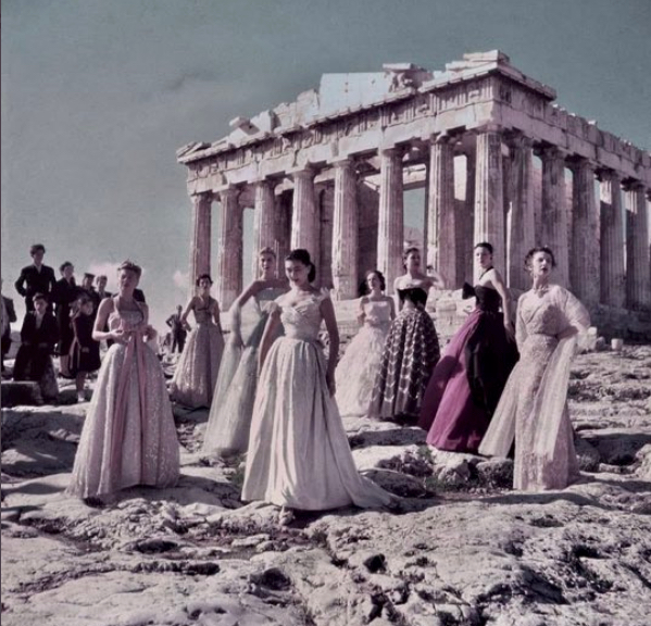 kas-greenlights-use-of-acropolis-for-dior-photo-shoot1