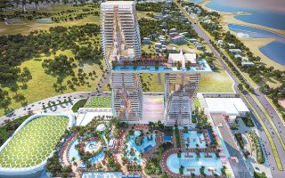 us-gaming-group-expects-athens-casino-resort-to-be-ready-by-2026