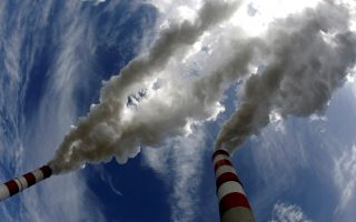 eu-parliament-committee-rubber-stamps-climate-change-law
