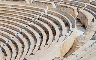 athens-epidaurus-festival-returns-with-live-shows-on-june