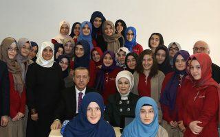 young-turks-turn-their-back-on-erdogan