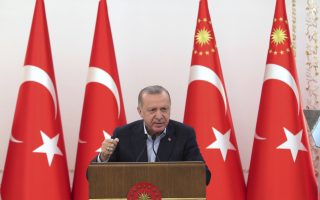 athens-rejects-turkish-accusations-of-greece-raising-tension