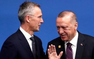 turkey-pushed-nato-allies-into-softening-outrage-over-belarus-plane-diplomats-say
