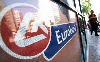 eurobank-picks-temenos-for-digital-wealth-management