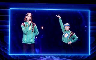 remote-eurovision-superfans-celebrate-contest-despite-covid