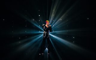 first-10-acts-qualify-for-eurovision-song-contest-final