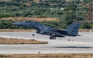 greek-us-militaries-conduct-joint-exercise