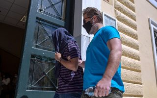 southern-athens-flasher-also-accused-of-attempted-rape