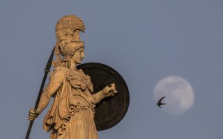 flower-moon-rises-over-athens