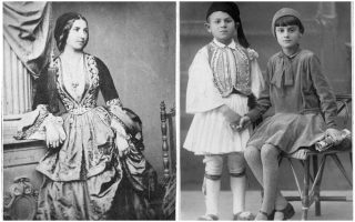 fustanella-greece-s-festive-garb