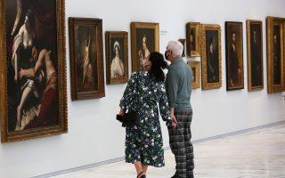 open-doors-on-international-museum-day