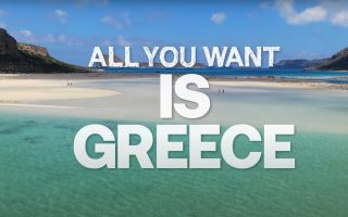 all-you-want-is-greece-2021-tourism-campaign-unveiled