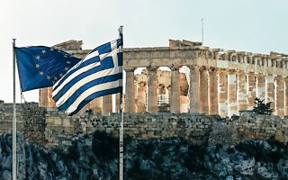 eu-is-nothing-but-a-boon-for-greece