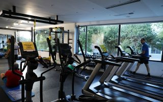 gym-playground-subsidies-to-start-by-the-end-of-may