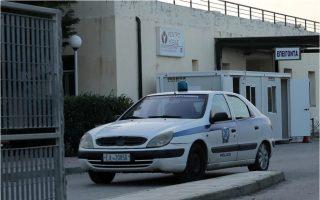 suspect-in-fatal-shooting-in-kalyvia-last-year-sent-to-pre-trial-custody