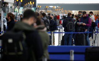 british-airways-heathrow-bosses-want-greece-on-uk-s-safe-travel-list