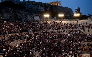 open-air-theaters-reopen-for-plays-and-concerts