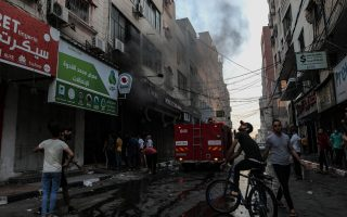 as-gaza-war-escalates-new-front-opens-in-israeli-cities