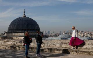 prospects-fading-turkey-hopes-lockdown-rescues-tourism-season