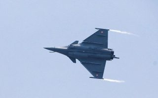 germany-france-spain-said-to-reach-general-agreement-over-fighter-jet