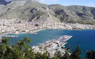 authorities-lift-kalymnos-lockdown