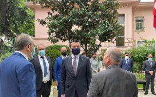 kiran-says-greece-violating-rights-of-muslim-minority
