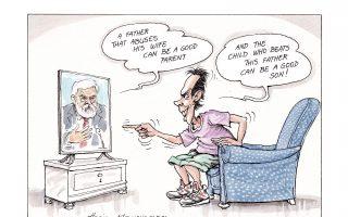 cartoon-by-ilias-makris-22-05-2021