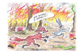 cartoon-by-ilias-makris-24-05-2021