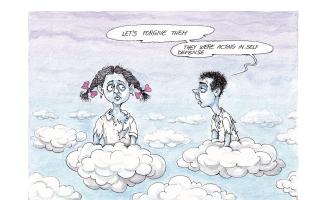 cartoon-by-ilias-makris-19-05-2021