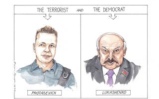 cartoon-by-ilias-makris-25-05-2021