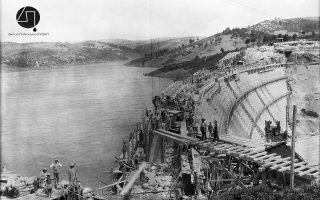 charting-the-history-of-marathon-dam