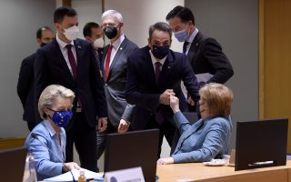eu-leaders-agree-to-donate-100-million-doses-of-vaccines