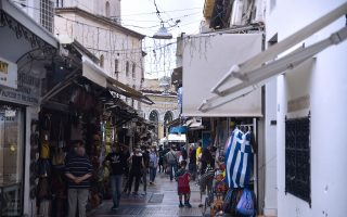 is-greece-still-moving-downward-stable-at-a-low-level-or-improving