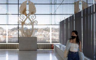 museums-open-as-greece-prepares-to-kick-off-tourism-season