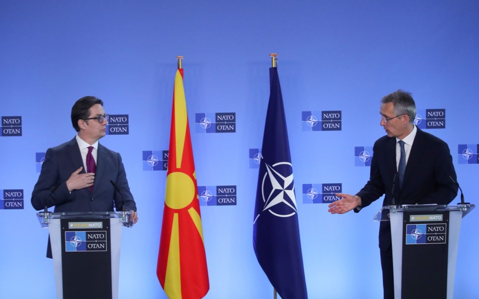 together-for-the-balkans-of-the-21st-century3