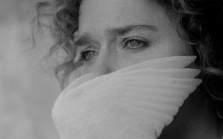 italian-film-fest-online-to-june-20
