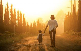 foster-care-benefits-aim-to-deinstitutionalize-children