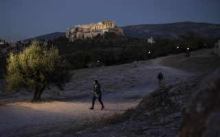 greeks-step-out-into-the-open