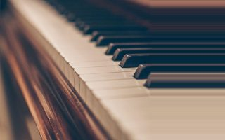 beethoven-piano-works-online-may-15-amp-8211-december-31