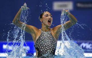 platanioti-wins-silver-medal-at-european-aquatics-championships-in-budapest