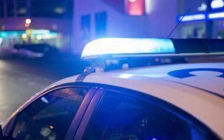 man-remanded-in-custody-over-murder-investigation